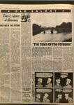 Galway Advertiser 1991/1991_07_04/GA_04071991_E1_012.pdf