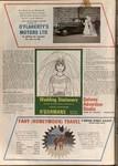 Galway Advertiser 1974/1974_05_09/GA_09051974_E1_016.pdf