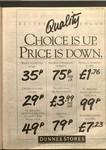 Galway Advertiser 1991/1991_07_04/GA_04071991_E1_013.pdf