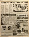 Galway Advertiser 1991/1991_07_04/GA_04071991_E1_015.pdf