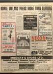 Galway Advertiser 1991/1991_07_04/GA_04071991_E1_009.pdf