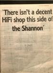 Galway Advertiser 1991/1991_07_04/GA_04071991_E1_007.pdf