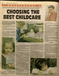 Galway Advertiser 1991/1991_07_04/GA_04071991_E1_016.pdf