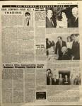 Galway Advertiser 1991/1991_07_04/GA_04071991_E1_019.pdf