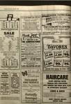 Galway Advertiser 1991/1991_07_04/GA_04071991_E1_006.pdf