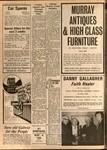 Galway Advertiser 1974/1974_05_09/GA_09051974_E1_020.pdf
