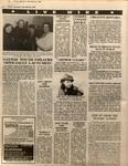 Galway Advertiser 1991/1991_02_14/GA_14021991_E1_016.pdf