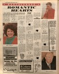 Galway Advertiser 1991/1991_02_14/GA_14021991_E1_012.pdf