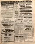 Galway Advertiser 1991/1991_02_14/GA_14021991_E1_013.pdf