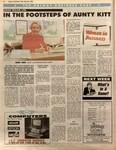 Galway Advertiser 1991/1991_02_14/GA_14021991_E1_014.pdf