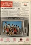 Galway Advertiser 1970/1970_10_01/GA_01101970_E1_001.pdf