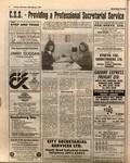 Galway Advertiser 1991/1991_02_14/GA_14021991_E1_008.pdf