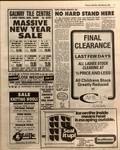 Galway Advertiser 1991/1991_02_14/GA_14021991_E1_005.pdf
