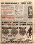Galway Advertiser 1991/1991_02_14/GA_14021991_E1_009.pdf