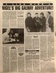Galway Advertiser 1991/1991_02_14/GA_14021991_E1_017.pdf