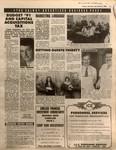 Galway Advertiser 1991/1991_02_14/GA_14021991_E1_015.pdf
