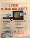Galway Advertiser 1991/1991_02_14/GA_14021991_E1_007.pdf