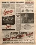 Galway Advertiser 1991/1991_02_14/GA_14021991_E1_003.pdf