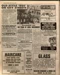 Galway Advertiser 1991/1991_02_14/GA_14021991_E1_002.pdf