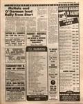 Galway Advertiser 1991/1991_02_14/GA_14021991_E1_011.pdf