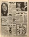 Galway Advertiser 1991/1991_02_14/GA_14021991_E1_006.pdf