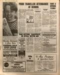 Galway Advertiser 1991/1991_02_14/GA_14021991_E1_004.pdf