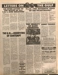 Galway Advertiser 1991/1991_02_14/GA_14021991_E1_019.pdf