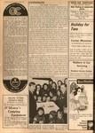 Galway Advertiser 1974/1974_05_09/GA_09051974_E1_006.pdf