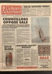 Galway Advertiser 1991/1991_06_13/GA_13061991_E1_001.pdf