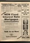 Galway Advertiser 1991/1991_06_13/GA_13061991_E1_007.pdf