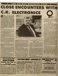Galway Advertiser 1991/1991_06_13/GA_13061991_E1_020.pdf