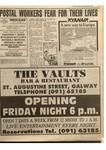 Galway Advertiser 1991/1991_06_13/GA_13061991_E1_017.pdf