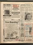 Galway Advertiser 1991/1991_06_13/GA_13061991_E1_013.pdf
