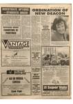 Galway Advertiser 1991/1991_06_13/GA_13061991_E1_015.pdf