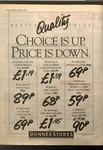 Galway Advertiser 1991/1991_06_13/GA_13061991_E1_012.pdf