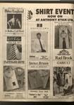 Galway Advertiser 1991/1991_06_13/GA_13061991_E1_010.pdf