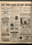 Galway Advertiser 1991/1991_06_13/GA_13061991_E1_004.pdf