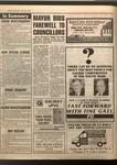 Galway Advertiser 1991/1991_06_13/GA_13061991_E1_002.pdf