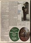 Galway Advertiser 1974/1974_05_09/GA_09051974_E1_012.pdf