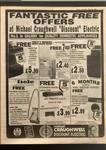 Galway Advertiser 1991/1991_06_13/GA_13061991_E1_005.pdf