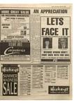 Galway Advertiser 1991/1991_06_13/GA_13061991_E1_019.pdf