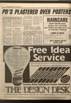 Galway Advertiser 1991/1991_06_13/GA_13061991_E1_008.pdf