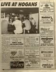 Galway Advertiser 1991/1991_07_11/GA_11071991_E1_019.pdf