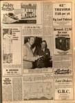 Galway Advertiser 1974/1974_05_09/GA_09051974_E1_017.pdf