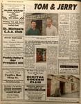 Galway Advertiser 1991/1991_07_11/GA_11071991_E1_018.pdf