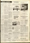Galway Advertiser 1970/1970_10_01/GA_01101970_E1_007.pdf