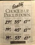 Galway Advertiser 1991/1991_07_11/GA_11071991_E1_017.pdf