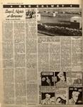 Galway Advertiser 1991/1991_07_11/GA_11071991_E1_012.pdf