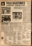 Galway Advertiser 1974/1974_05_09/GA_09051974_E1_018.pdf