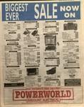 Galway Advertiser 1991/1991_07_11/GA_11071991_E1_003.pdf